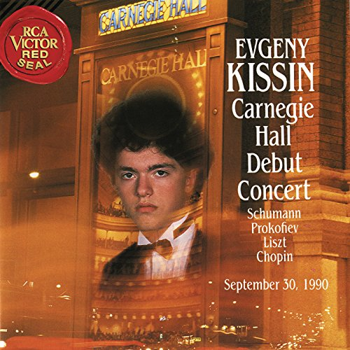 evgeny-kissin-at-carnegie-hall-new-york-city-september-30-1990