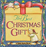 img - for The Best Christmas Gift (Hide-Away Books) book / textbook / text book