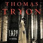 Lady | Thomas Tryon
