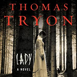 Lady | [Thomas Tryon]