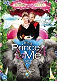The Prince And Me 4 [DVD]
