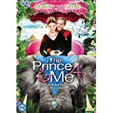 The Prince And Me 4 [DVD]by Kam Heskin