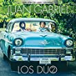 Los Duo 2 [CD/DVD Combo]