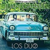 Los Duo 2