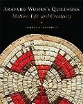 Arapaho Women's Quillwork: Motion, Li...