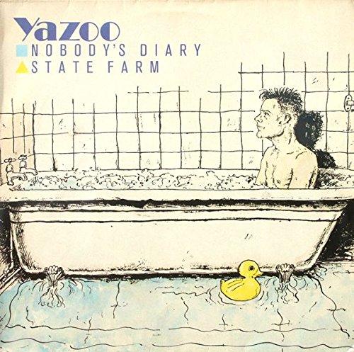 nobodys-diary-state-farm-1983-vinyl-maxi-single-vinyl-12