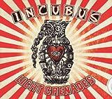 Incubus Light Grenades =slider=
