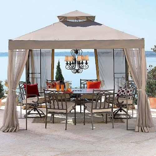garden-winds-jcp-2010-outdoor-oasis-gazebo-replacement-canopy