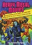Heavy Metal Movies: Guitar Barbarians...