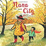 img - for Nana in the City book / textbook / text book