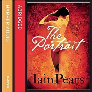 The Portrait | [Iain Pears]