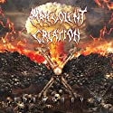 Malevolent Creation - Doomsday X [Audio CD]<br>$499.00