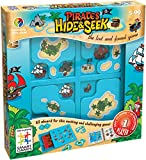 Smart Games Hide and Seek Pirates Game