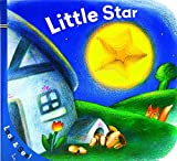 img - for Look & See: Little Star book / textbook / text book