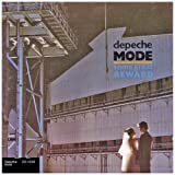 Some Great Rewardpar Depeche Mode