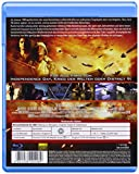 Image de Battle of Los Angeles 3d [Blu-ray] [Import allemand]