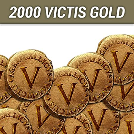 2000 Victis Gold: Victory: The Age of Racing [Game Connect]