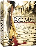 Rome: the Complete Second Season [DVD]