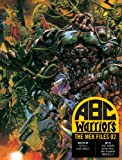 A.B.C. Warriors: 02 (Mek Files)