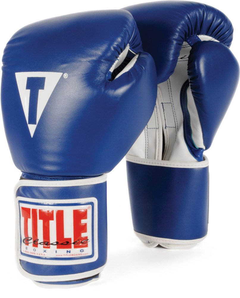 TITLE Classic Pro Style Training Gloves gloves boxing gloves bessky® cool mma muay thai training punching bag half mitts sparring boxing gloves gym