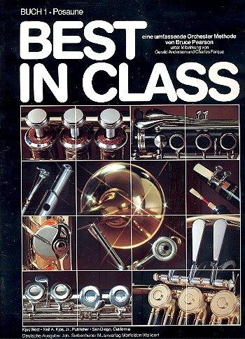 siebenhuner-best-in-class-band-1-posaune