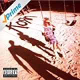 Shoots and Ladders [Explicit]