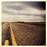 ...Slowdance On The Inside - Taking Back Sunday