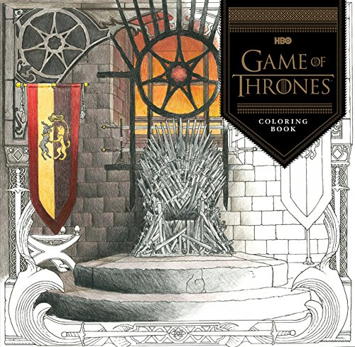hbos-game-of-thrones-coloring-book