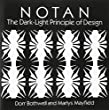 Notan: Dark-light Principle of Design (Dover Art Instruction)