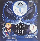 Ost: Song of the Sea