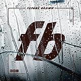 Future Brown [帯解説・ボーナストラック1曲収録 / 国内盤] (BRC454)