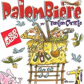 La PalomBi�re