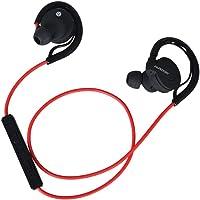 Ausdom S04 NFC Wireless In-ear Headphone