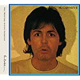 Mccartney II - Remasterisé