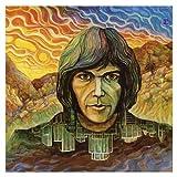 echange, troc Neil Young - Neil Young