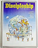 img - for Discipleship Journal, Volume 7 Number 1, January 1, 1987, Issue 37 book / textbook / text book