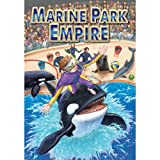 Marine Park Empire [Download]