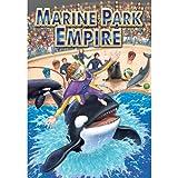 Marine Park Empire [Download]