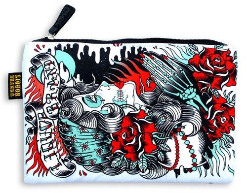 The Studio Deluxe , Portamonete  Multicolore