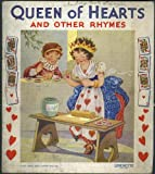 Queen of Hearts and Other Rhymes