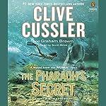 The Pharaoh's Secret | Clive Cussler,Graham Brown