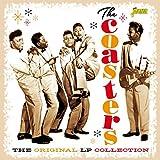 The Original LP Collection [ORIGINAL RECORDINGS REMASTERED] 2CD SET