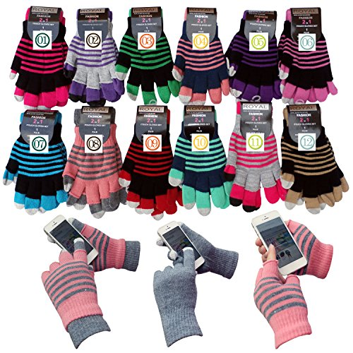 touch-screen-2-in-1-gloves-for-iphone-ipad-samsung-htc-and-other-smart-phones-pdas-sat-navs-style-no