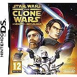 Star Wars : the Clone Wars - les Héros de la République