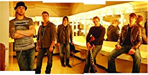 Image of 3 Doors Down