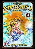 Saint Seiya Next Dimension - Le myth d'Hades Vol.4