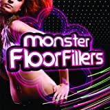 Monster Floorfillers