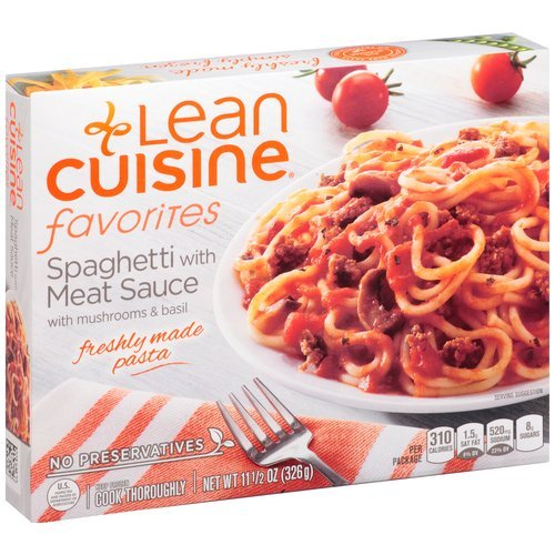 lean-cuisine-spaghetti-with-meat-sauce-pasta-frozen-food-115-oz-pack-of-3