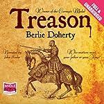 Treason | Berlie Doherty