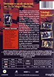 Shadow of the Vampire (Widescreen)